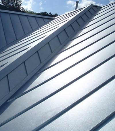 Sheet Metal Ja Mar Roofing Amp Sheet Metal