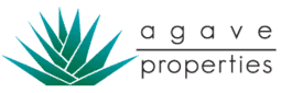 Agave Properties Logo