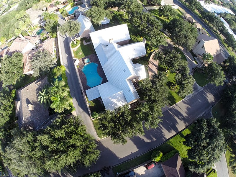 Residential Roofing In Texas Ja Mar Roofing Amp Sheet Metal
