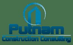 Putnam Construction Consulting Logo