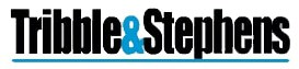 Tribble & Stephens Logo
