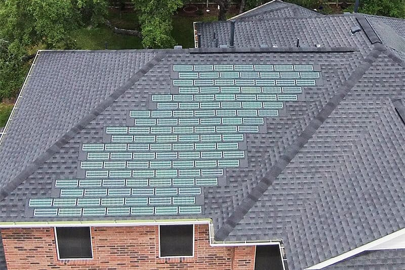 Residential Roofing In Texas Ja Mar Roofing Amp Sheet Metal