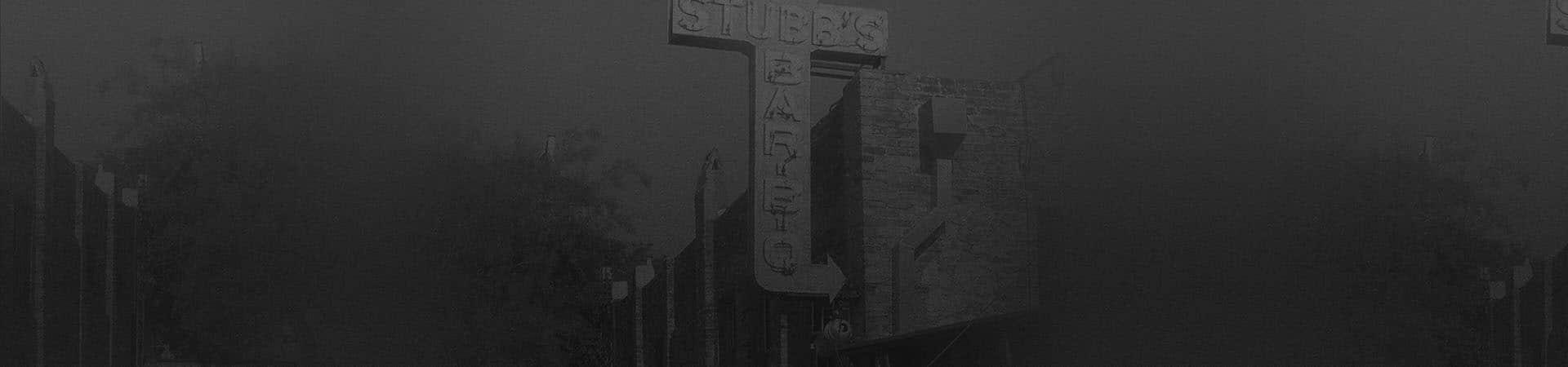 Slide-Stubbs-BG