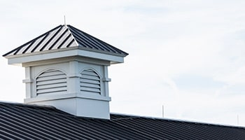 cupola-on-metal-roof-of-pier