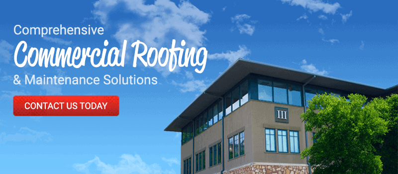 ja-mar commercial roofing