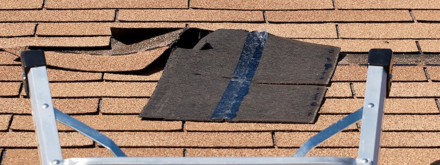 How Do Different Hurricane Categories Affect Roofs? | Ja-Mar Roofing